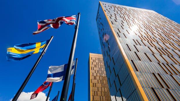 """Europäischer Gerichtshof: """"Recht auf Vergessen"""" gilt nicht weltweit"""