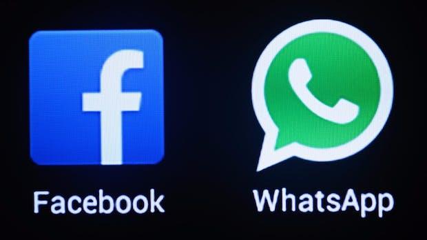 Hamburgs Datenschutzbeauftragter rät zu Verzicht auf Whatsapp