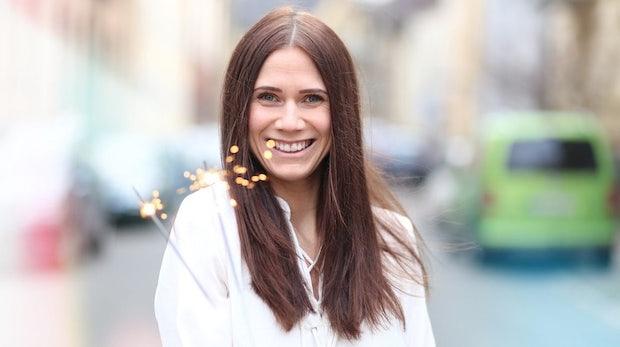 """Influencer Louisa Dellert: """"Ich habe mir für zehn Euro 4.000 Follower gekauft"""""""