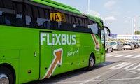 Flixbus expandiert in die USA: Wird das Startup Erfolg haben?