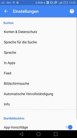 google-app-neu-beta