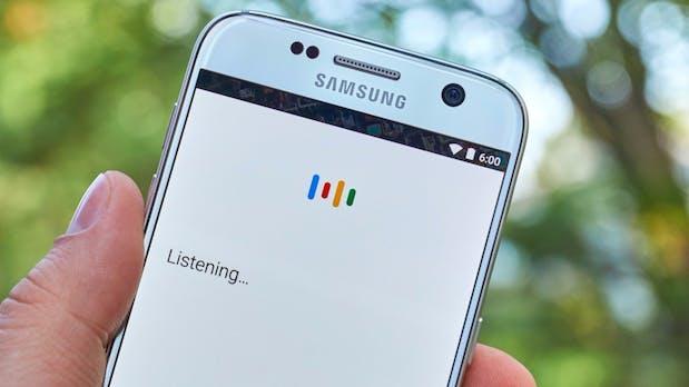 Google Now ist tot – Assistant, bitte übernehmen Sie