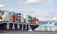 Kubernetes beendet Docker-Support: Was Entwickler jetzt wissen müssen