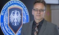Hasskriminalität im Netz: BKA-Chef will Zentralstelle einrichten