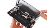 iPhone-Reparaturen: Apple zieht die Preisschraube an