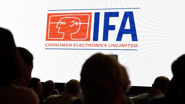 IFA 2016: Das sind unsere Highlights