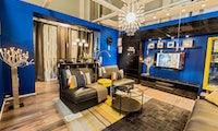 Ikea nicht die Nummer 1: Das sind die 5 größten Online-Möbelhändler in Deutschland