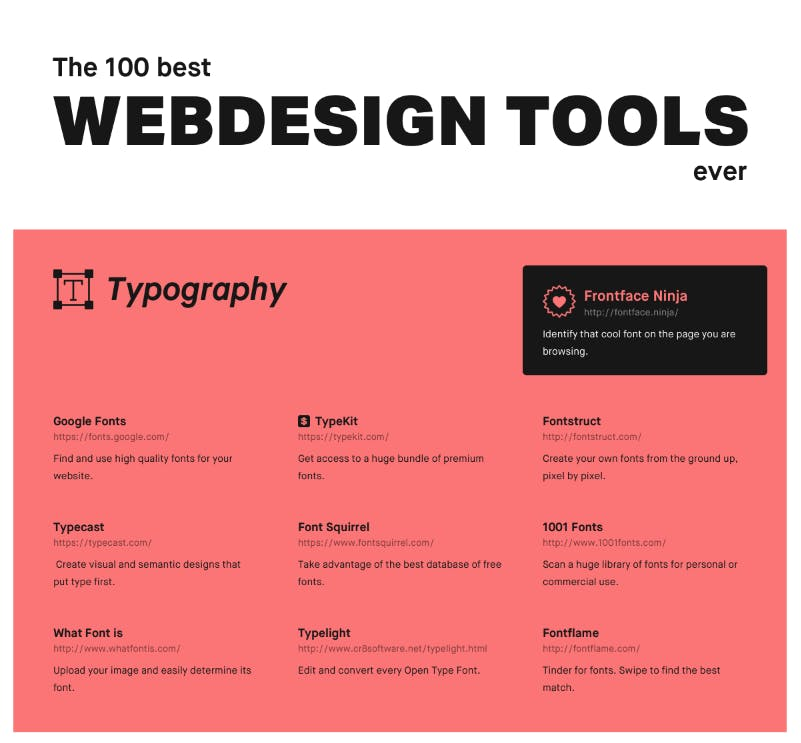 infografik-illustrio-cheat-sheet-webdesigner