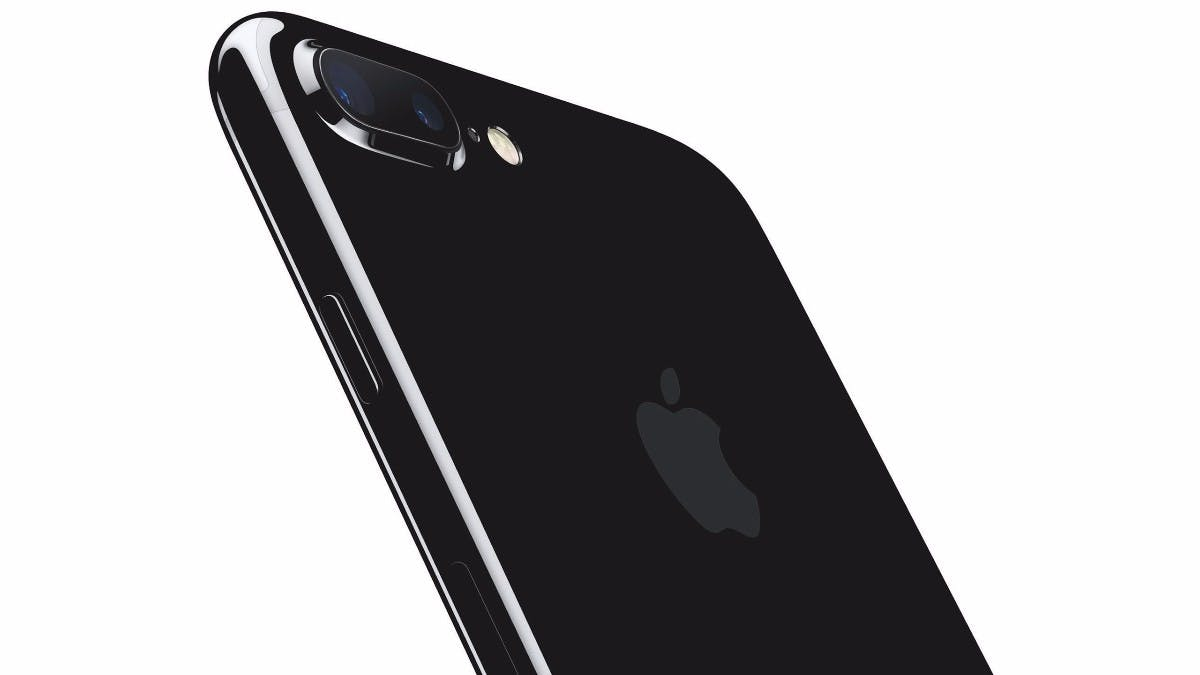 Update: Apple bringt mit iOS 10.1 Porträt-Modus auf das iPhone 7 Plus