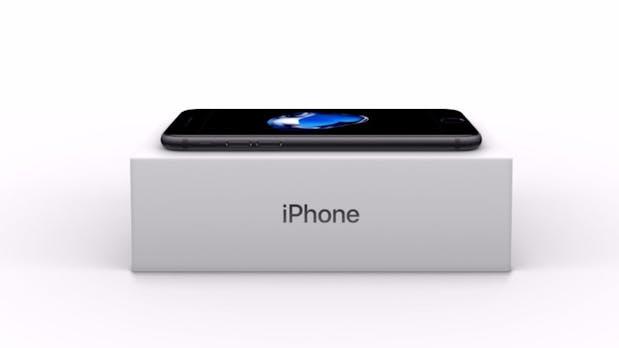iPhone 7 Plus ausverkauft – Vodafone-Kunden müssen auch warten
