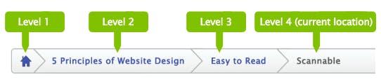 (Grafik: marketingland.com)