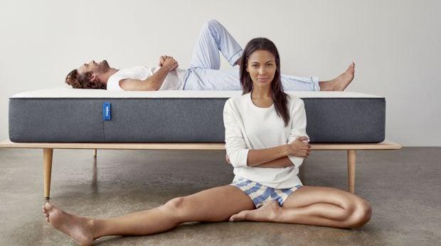 Böses Erwachen: Ist der Hype um die Matratzen-Startups zu Ende?