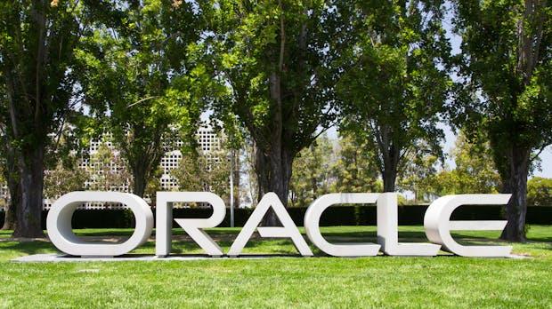 Oracle wills wissen: Cloud-Geschäft wird mit 2.000 Mitarbeitern verstärkt