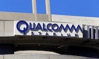Qualcomm bringt Machine Learning und KI aufs Smartphone