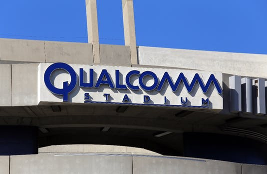 Apple versus Qualcomm: Das steckt hinter der öffentlichen Schlammschlacht