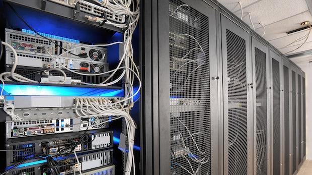 Gartner: AWS und Microsoft liegen weit vor der Cloud-Konkurrenz