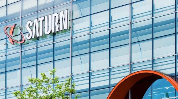 Saturn vor Mediamarkt: So schlagen sich Fachmärkte im digitalen Vergleich