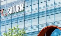 Saturn und Media Markt: Niedrige Preise dank künstlicher Intelligenz