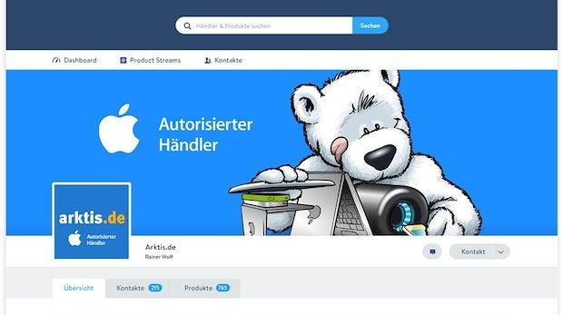 Shopware Connect geht an den Start: Das neue Dropshipping-Betriebssystem