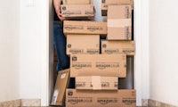 Amazons Kampf gegen organisierte Kriminelle: Millionen gefälschte Angebote