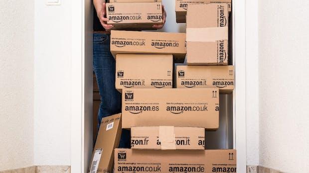 Amazon-Prime-Day 2017: Aufreger oder lohnenswertes Einkaufsevent?