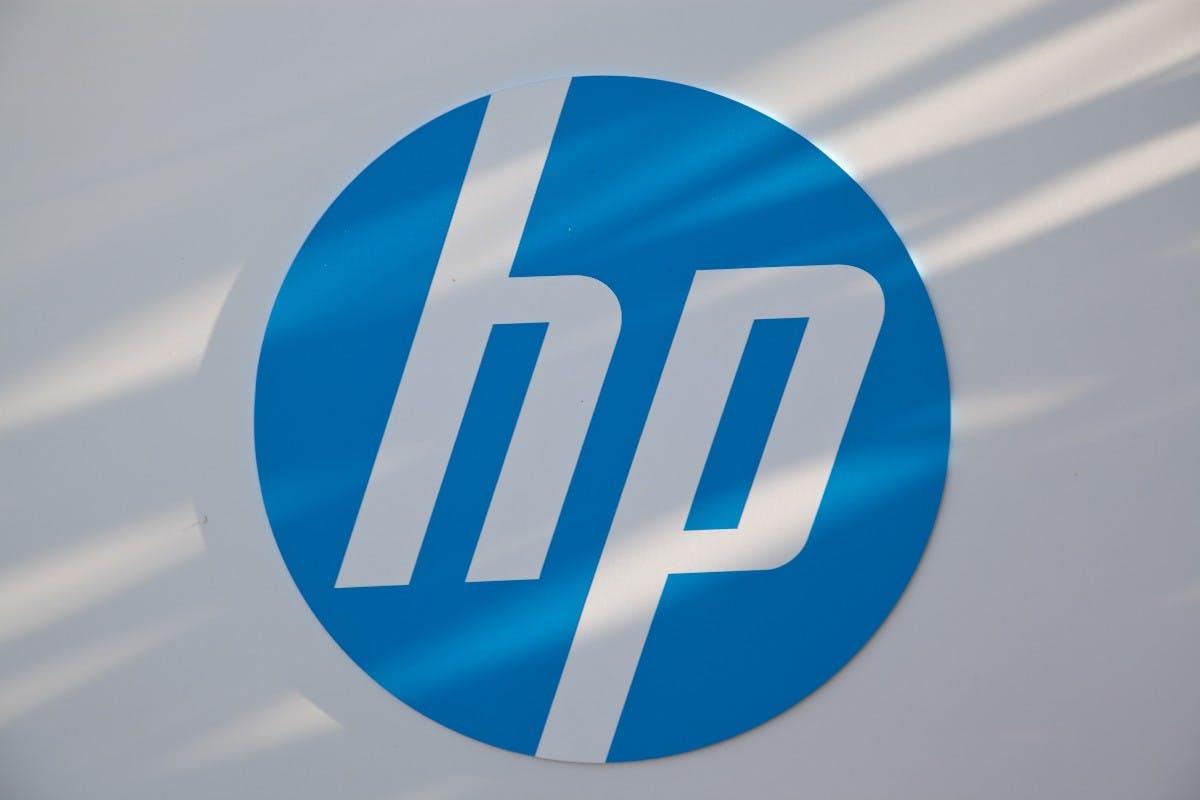 Business-Notebooks: HP entfernt Keylogger nicht wirklich