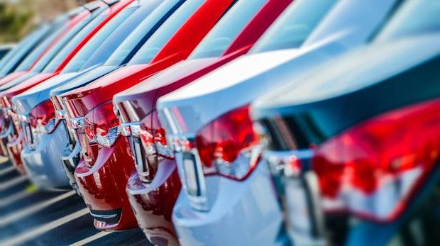 Beispiel Automobilbranche: Authentisches Marketing bringt Erfolg