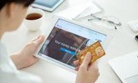 So kann der deutsche E-Commerce weiter wachsen