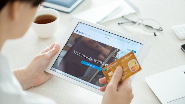 So wollen Kunden heute in Onlineshops bezahlen