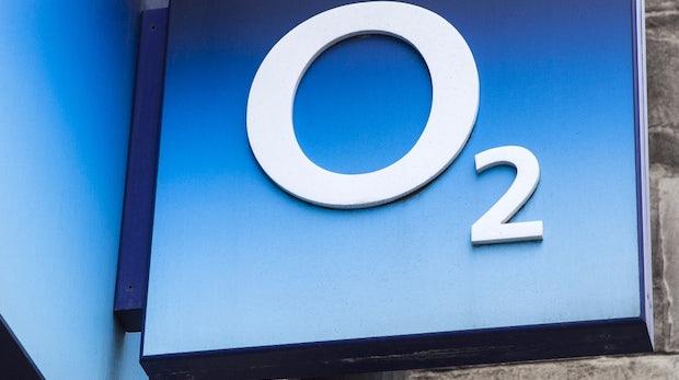 O2 lässt Kunden jetzt auch über WLAN telefonieren