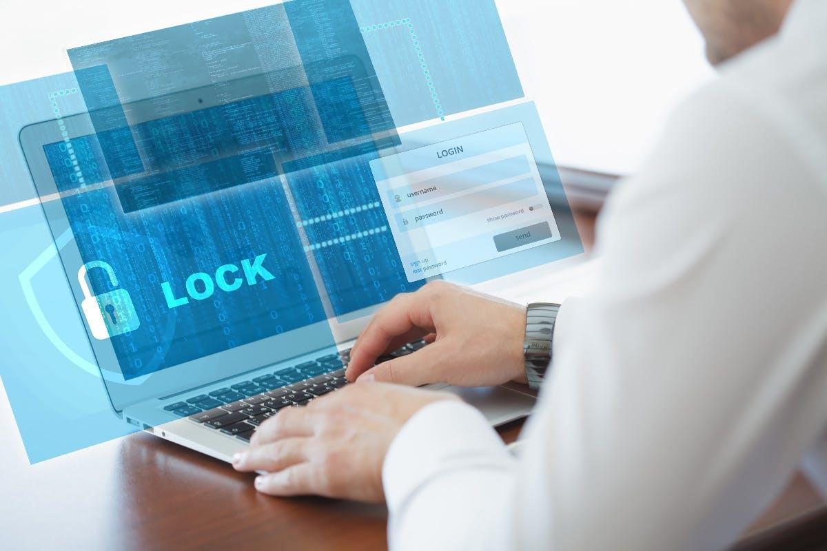 Ransomware: Neue Locky-Variante kommt per Mail