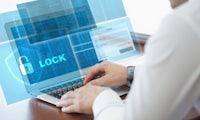 Scarab: Neue massive Ransomware-Attacke trifft auch deutsche Nutzer
