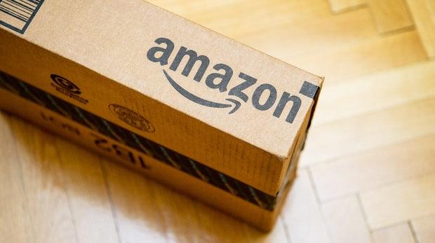 Amazon-Bestellungen nicht möglich: Fehler beim E-Commerce-Riesen
