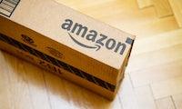 Günstige Smartphones: Amazon verkauft jetzt auch generalüberholte Geräte