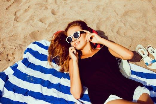 Aus für Roaming-Gebühren in der EU: Ab sofort surfen und telefonieren ohne Zusatzkosten