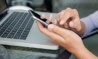 Apple soll Plan zur Vollverschlüsselung von iCloud-Backups nach FBI-Beschwerde aufgegeben haben