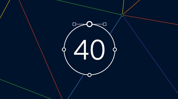 Sketch 40 ist da: Die wichtigsten neuen Features im Überblick