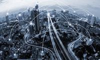 KI im Rahmen der Digitalisierungsstrategie – die DSGVO als Innovationsbremse?