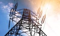 Web.de wird zum Stromanbieter
