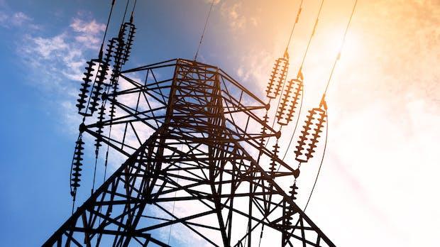 Vergleichsportal für Stromtarife: Audible-Gründer will mit Startup Energiekonzerne schröpfen