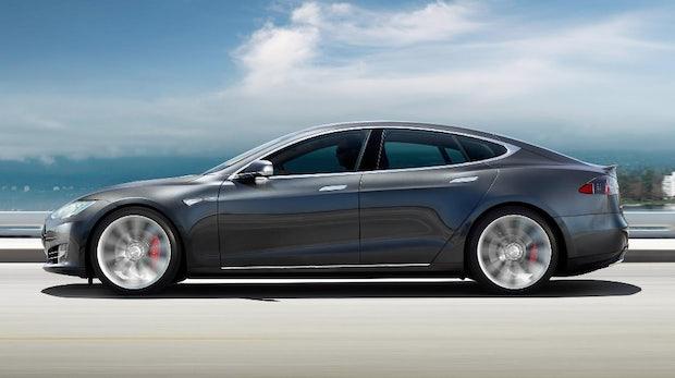Elektroautoprämie: Tesla scheitert mit Eilantrag gegen die Rückzahlung