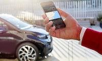 Hackergefahr: Kaspersky bemängelt Android-Apps für smarte Autos
