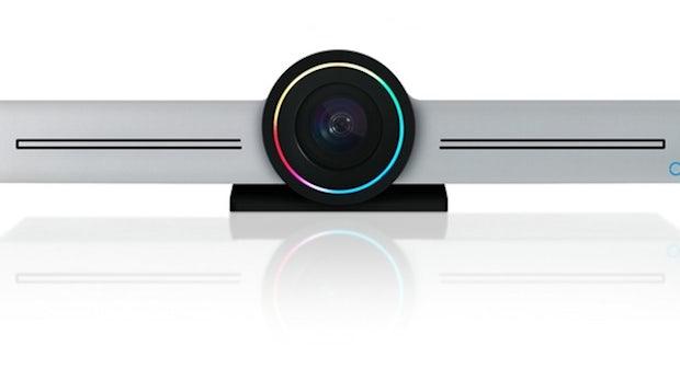Hello: Günstiges Videokonferenz-System rockt Kickstarter