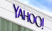 25 Jahre nach dem Start: Yahoo wird zum Mobilfunkanbieter