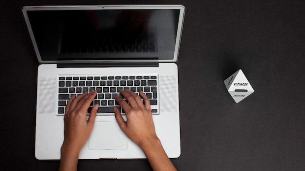 Time-Tracking-Gadget: Der aktuelle Kickstarter-Hit Zei vorab im Test