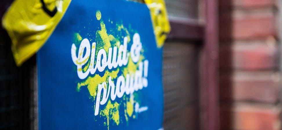 Schneller, flexibler, professioneller: Die Vorteile von Cloud Computing mit OpenStack