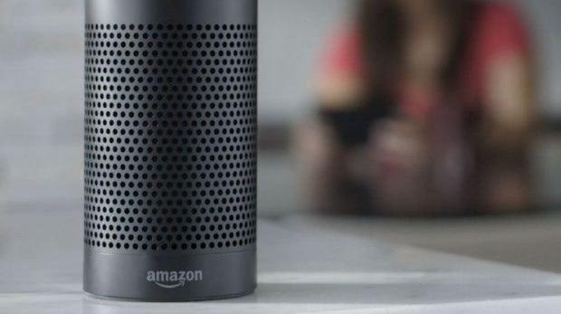 Amazon Echo 2: Das sagen Digital-Experten zum Deutschlandstart