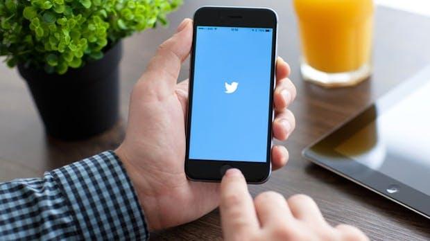 Studie: Bis zu 48 Millionen Twitter-Nutzer sind in Wirklichkeit Bots