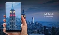 Xiaomi sichert sich Patente von Nokia