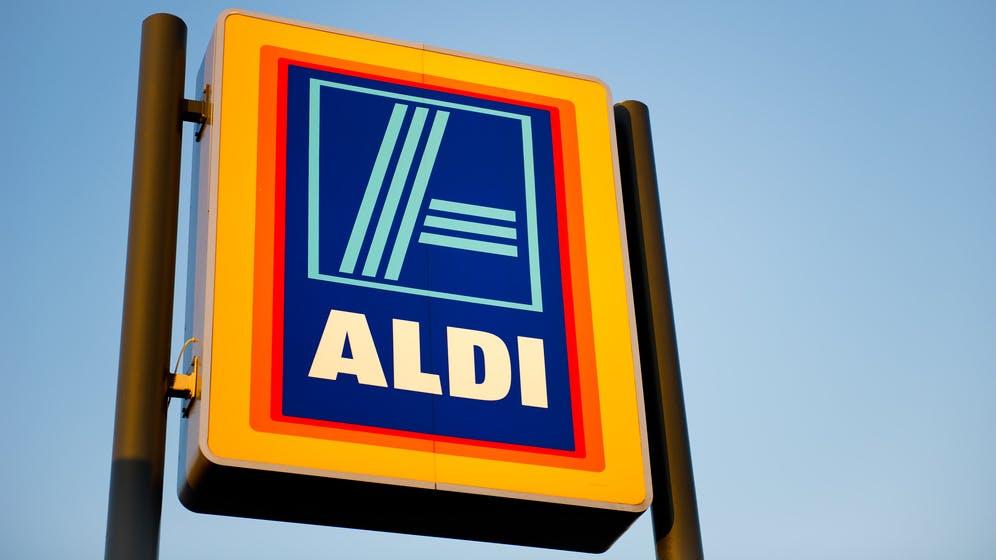Aldi verkauft bald auch E-Books: Das müsst ihr darüber wissen